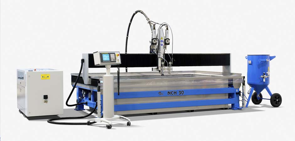 NCH_30_2D_Abrasive_Waterjet_Cutting.jpg