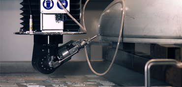 3D-abrasive-waterjet-cutting-news.jpg